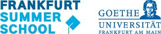 Frankfurt Summer School Logo